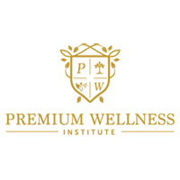 premium wellness institute